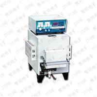 SX2-2.5-10N箱式电阻炉 SX2-2.5-10N