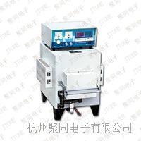 箱式电阻炉SX2-12-16N电炉参数 SX2-12-16N