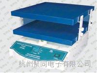 脱色摇床TS-200双层数显脱色摇床参数 TS-200