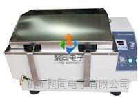 水浴恒温振荡器SHZ-B温度范围室温±5-100℃ SHZ-B