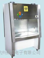 聚同BHC-1000B2 (100%外排)生物安全柜 BHC-1000B2 (100%外排)