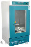 广东供应150L生化培养箱SPX-150B SPX150B