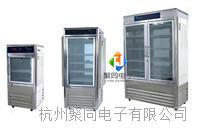 广西智能人工气候箱PRX-600D PRX-600D