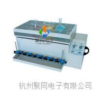 天津多功能振荡器HY-3厂家直销 HY-3