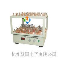 天津调速振荡器HY-6厂家直销 HY-6