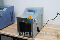 天津可加热均质器JT-12特惠销售 JT-12