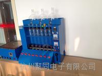 西安木质素测定仪JT-CXW-6粗纤维测定仪 JT-CXW-6