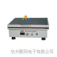 HY-4调速振荡器山西厂家 HY-4