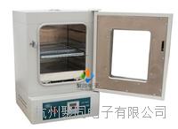 电热鼓风干燥箱101-2AB不锈钢内胆 101-2AB