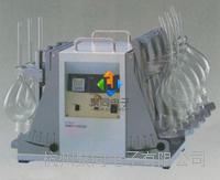 分液漏斗振荡器的应用领域JTLDZ-6 JTLDZ-6