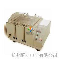 山东青岛往复式水浴恒温振荡器SHZ-C厂家直销 SHZ-C