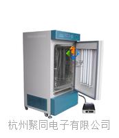 河北人工气候箱PRX-250B植物培养箱特点 PRX-250B