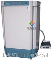 人工气候箱PRX-1000D动物饲养箱实验室厂家 PRX-1000D