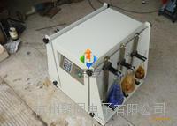 分液漏斗振荡器夹具规格可定制JTLDZ-6 JTLDZ-6