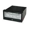 YEJ-101型矩形膜盒压力表 YEJ-101
