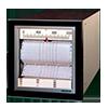 EH863-01,自动平衡记录调节仪 EH863-01