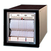 EH263-01,自动平衡记录调节仪 EH263-01