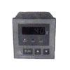 XTMD-1000J,智能数字显示调节仪 XTMD-1000J