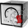 Q96-ZC,光柱式直流电流电压表 Q96-ZC