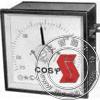 Q72-FMZ,单相功率因数表 Q72-FMZ