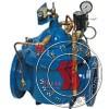 700,水泵控制阀 700