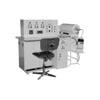 WJT-2A,热电偶校验装置 WJT-2A