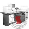 WJT-223型,微机热电偶自动检定装置 WJT-223型