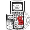 ZYS-3100,热电偶校验仿真仪 ZYS-3100