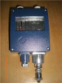 上海远东仪表YWK-50-C船用压力控制器/压力开关/0-3MPa  YWK-50-C