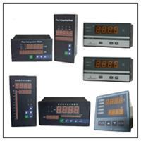 XTMA-1302智能数字显示调节仪 XTMA-1302