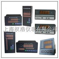 XTMA-1301智能数字显示调节仪 XTMA-1301