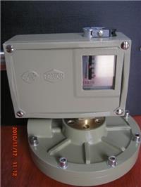 上海远东仪表0803521压力控制器/压力开关/D518/7D D518/7D
