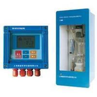 DWG-8025A,钠离子监测仪 DWG-8025A