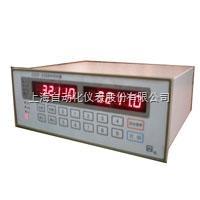 GGD-331上海华东电子仪器厂GGD-331峰值测力仪说明书