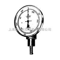 CZ-636上海转速仪表厂CZ-636固定磁性转速表说明书、参数、价格、图片