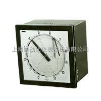 XWTS-1044S记录笔上自仪大华仪表厂XWTS-1044S记录笔/230-54记录纸说明书、参数、价格、图片、简介