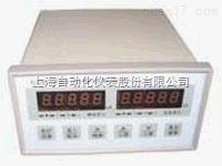 GGD-331上海自动化仪表厂GGD-331峰值测力仪