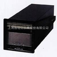 XQD1-400上海自动化仪表六厂XQD1-400 小型长图记录仪