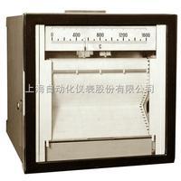 FH2100、FH2200上海大华仪表厂FH2100、FH2200 中型长图自动平衡记录仪