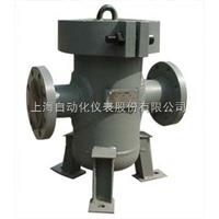 LPGX-40I上海自动化仪表九厂LPGX-40I过滤器