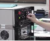 RTP-300快速热处理设备,快速退火炉