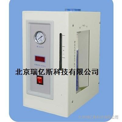XYN-300氮气发生器,高纯氮气发生器,色谱专用氮气发生器