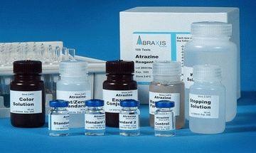 96T,48TP-Selectin/CD62P试剂盒,人P选择素Elisa试剂盒