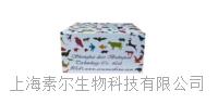 人单纯疱疹病毒抗原2(HSV-2)ELISA试剂盒