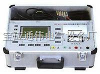 变压器有载分接开关测试仪 TW2800