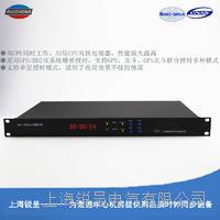 NTP网络时钟授时器 k803