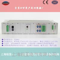 北斗二代时间服务器 k801