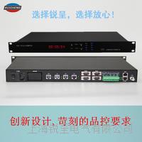 NTP卫星对时服务器 k803