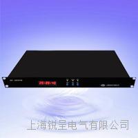 NTP服務器 k802