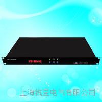 NTP同步时钟服务器 k806